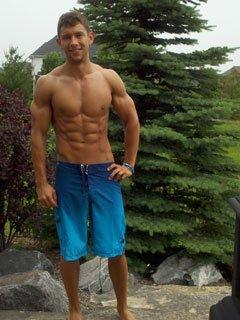 Michael Ramar