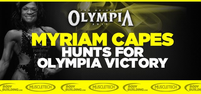 myriam-capes-hunts-for-olympia-victory.jpg