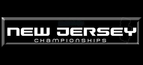 2011 NPC New Jersey State Championships