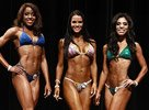 2011 NPC Texas State Photos