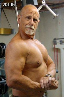 Bob Minshall