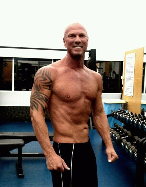 Core workout videos, workout for abs men's health, how to
