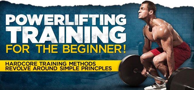 The Workout Index (Revised) - Bodybuilding com Forums