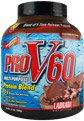 Pro V60