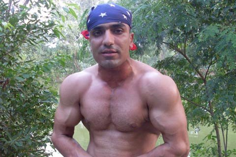 Qaiser Rasool Akhtar.