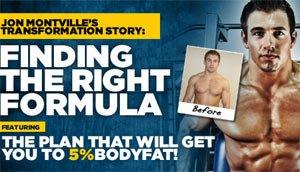 Ll Cool J Body Transformation 2011 Bodybuildi...