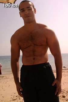 Omar Essam