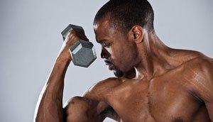 Trelas's Workout Program