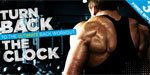 Turn Back The Clock To The Ultimate Back Workout
