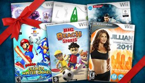Workout Video Game Reviews: Have Fun, Get Fit!