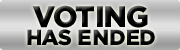 Voting Has Ended!