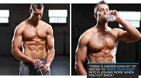 why do pro athletes take steroids