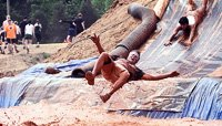 11 Great Obstacle Course Races