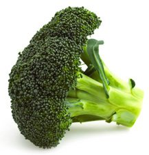 These kinds of vegetables especially broccoli contain several unique