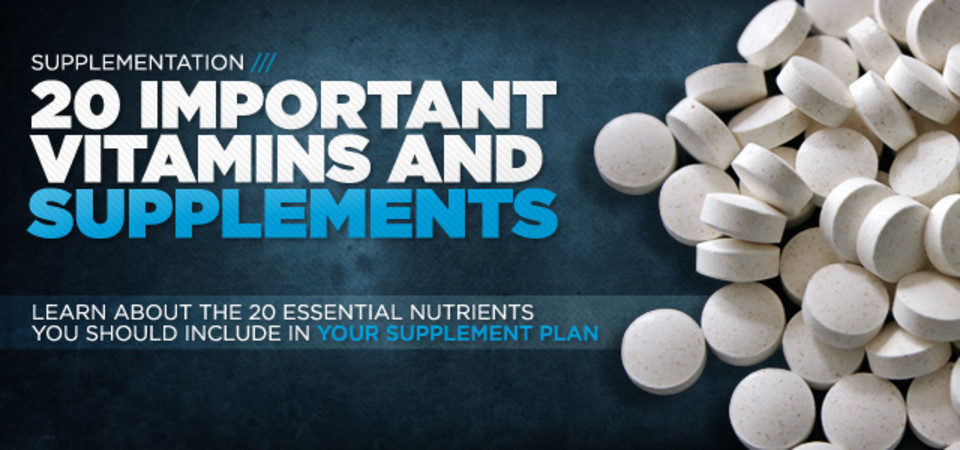 Does the calcium in a multivitamin block the iron thats also in the multivitamin?