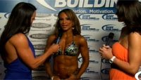 2012 Ms. International, Figure International and Fitness International Post-Show Webcast Replay