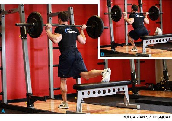 ab exercises for tight hip flexors