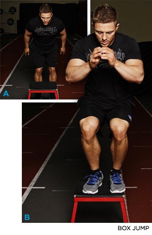 http://www.bodybuilding.com/fun/images/2012/5-moves-for-prodigious-power-in-the-gym-strength-training_a.jpg