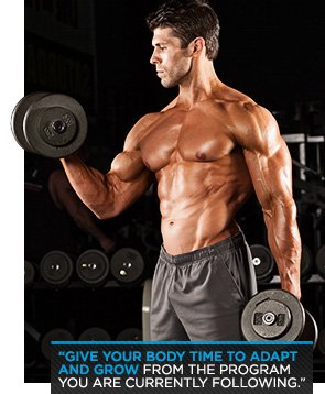 lean bulk cycle calories