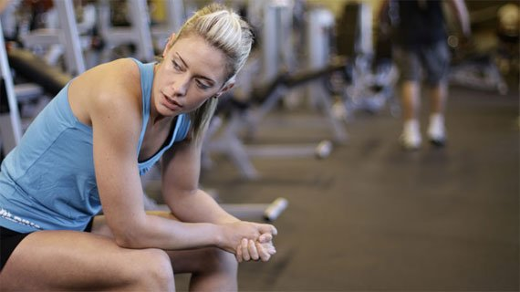 Mixing fat burners with high levels of caffeine may burn you out quickly.