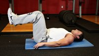 HD Abs: 7 Killer Ab Moves You've Never Heard Of