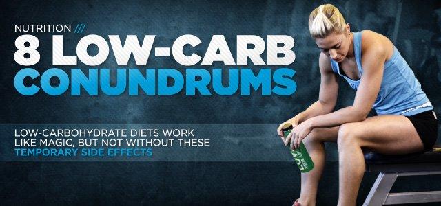 No carb quick diet recipes