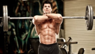 The 9 Best Exercises You're Not Doing