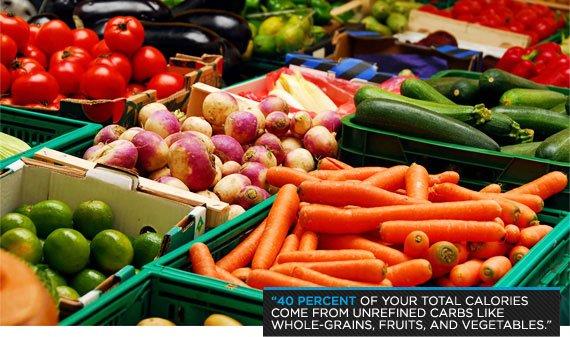 吃水果也会变胖吗www.nzjsw.com