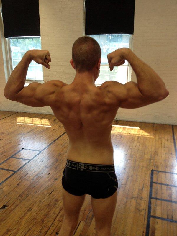amateur-bodybuilder-of-the-week-gardner-playboy-swingers
