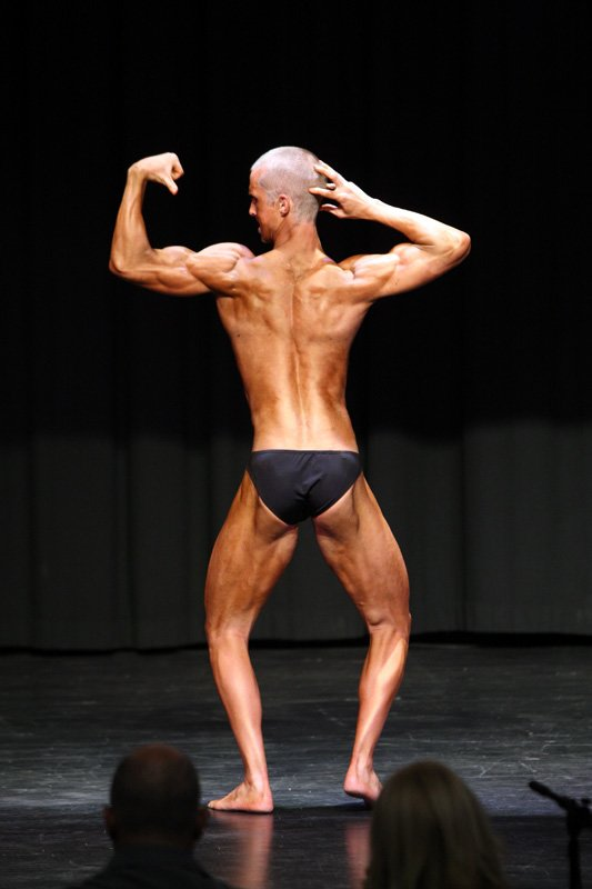amateur-bodybuilder-of-the-week-amateur-fuck-video-daughter