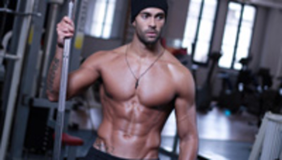 Pity, amateur bodybuilding jamie lanning