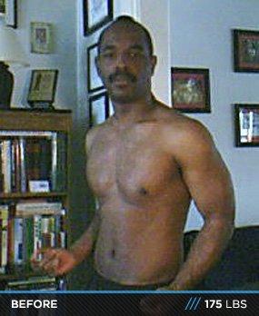 Andrew W. Harris Jr.