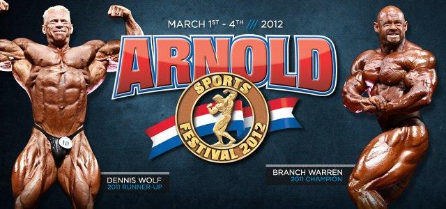arnold-sports-festival.jpg