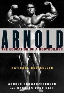 Arnold schwarzenegger bodybuilding encyclopedia