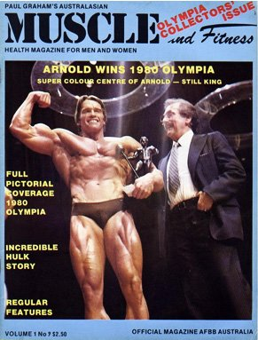 Although He Stited Perfect Form As A Rule Arnold Saw Cheating An Effective Way To Fully Tax The Muscles While Arm Training