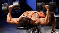 5 Beginner Chest Workouts for Maximum Mass