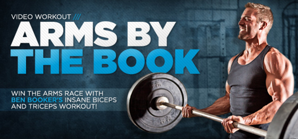 bodybuilding tips malayalam pdf