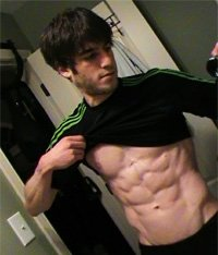 Abs in the world greatest bing images