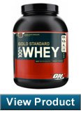 Big man on campus supplements for Fish oil dosage bodybuilding