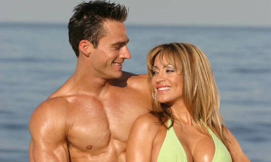 anabolic cooking download ebook