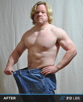 usain bolt steroid guy