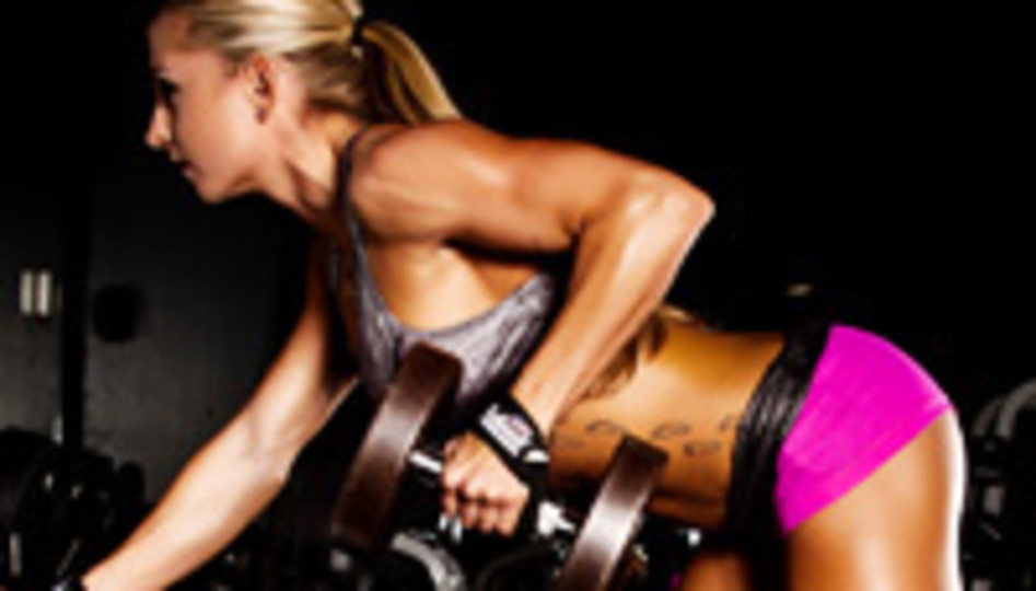 b89d2ac9b10c Fitness 360  Workouts   Training - Brittany Tacy