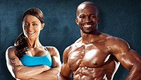 Burn Fat: Your Ultimate Guide To Shedding Fat For Summer