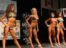2012 NPC Capital City Natural Photos
