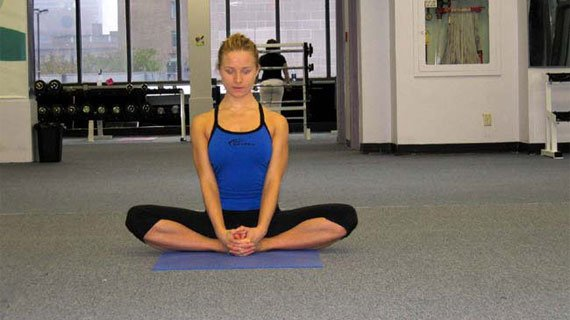 Yoga Can Play A Role In Decreasing One's Risk For Cardiac Events.