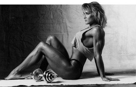 https://www.bodybuilding.com/fun/images/2012/cory-everson-2.jpg