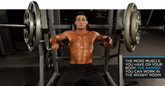 how long to lose weight after stopping creatine