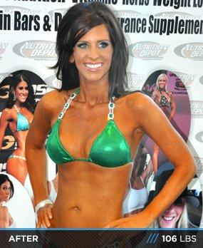 Diane Forshee