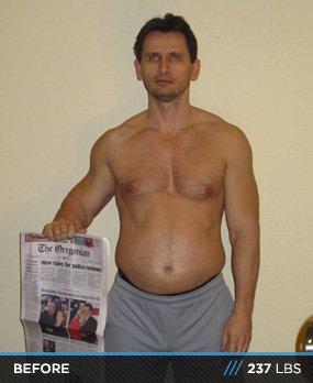 Eric Kaczmarek