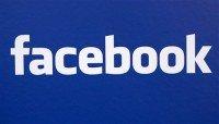 Arnold Facebook Updates